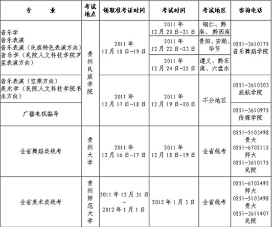 贵州民族学院.jpg