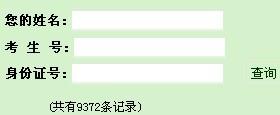 长春工业大学2012年艺术类专业校考成绩查询.jpg