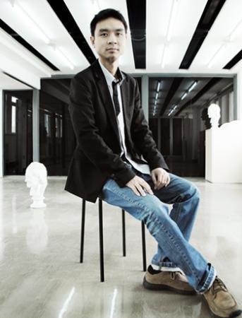 51专访艺术(美术)人生规划师,美考教育专家李光