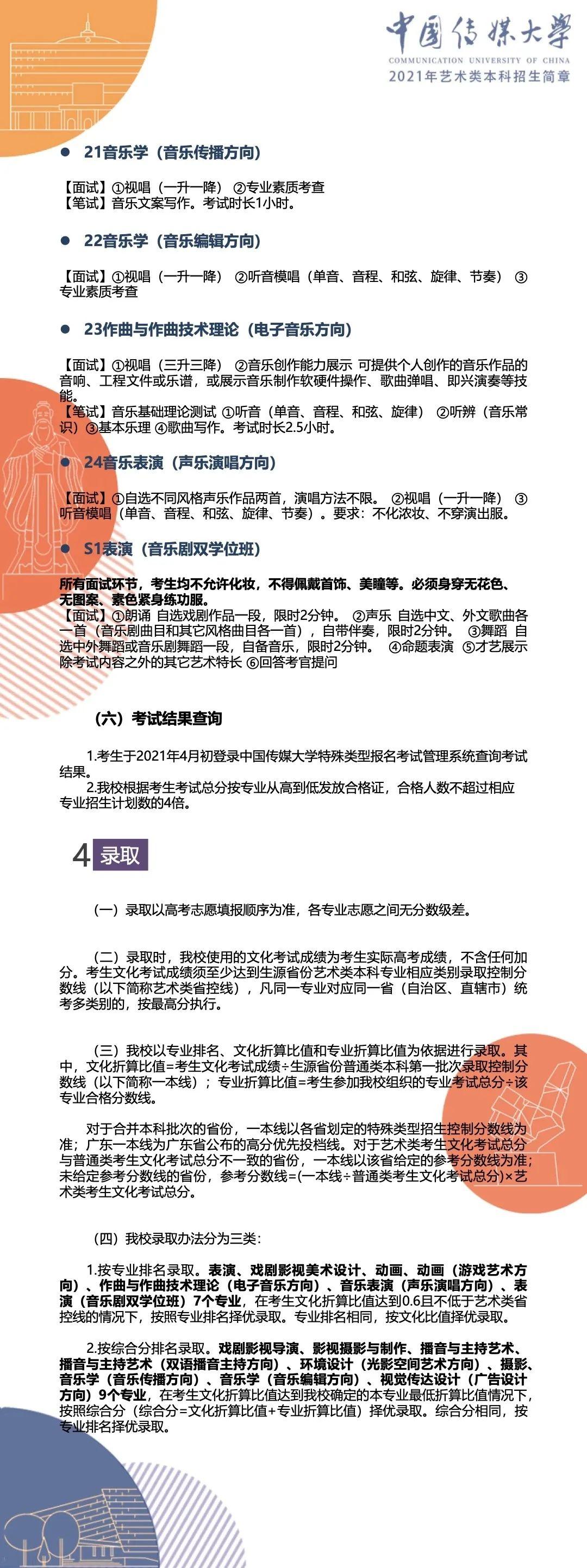 北京画室排名 北京小班画室  北京美术高考培训