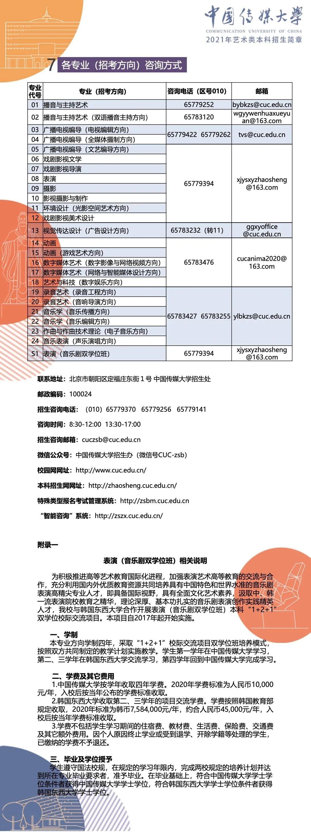 北京美术高考画室 北京小班画室